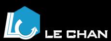 Lechan Company