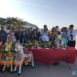 Lễ xuất hành xuân Đinh Dậu (3)